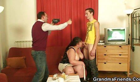 Freie porno filme deutsche Deutsche. Freie