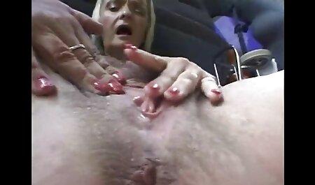 Lesben # 5 pornofilme kostenlos sehen