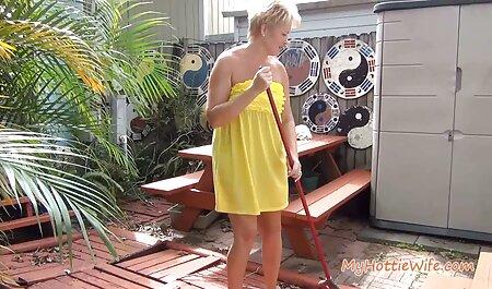 Zusammenstellung von Webcam-Schlampen 1 potnofilme