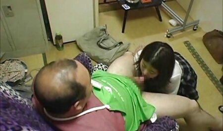 estudiante asiatische pornofilme