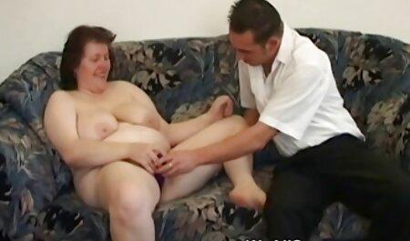 Heißes Latin Webcam Paar sexfilme swingerclub