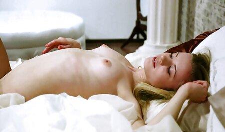 Eva fick mit kostenlos pornos anschauen ohne anmeldung freund