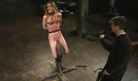 MMF Bisexueller Dreier deutsche sex filme 142