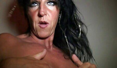 Heiße Tamales-Szene pornos kostenlos legal 5