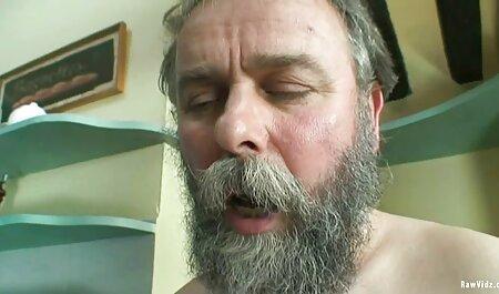 Redhead kostenlose lespen pornos Cuckold Wife mit BBC gehänselt !!! - SAO
