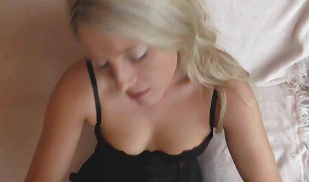 Großer vollbusiger Engel liebt es, Kopf zu geben gratis hd porno