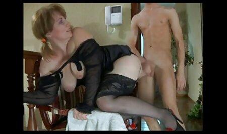 Demütigung des kleinen Penis bei Clips4sale.com gratis hd porno