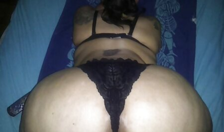 Big Titted Submissive MILF Does Anal von Sextonhardkastle gay porno kostenlos
