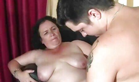 reife große youtube gratis sexfilm natürliche Titten gefickt