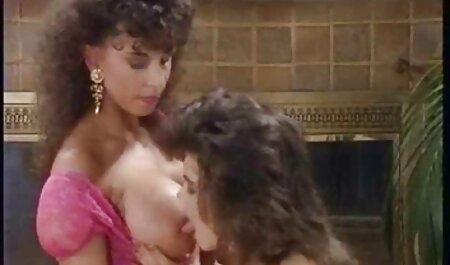 Mollige Nina von handy sex filme Italiener gefickt