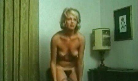 Versteckte Kamera in porno film kostenlos anschauen einem französischen Swingerclub! Teil 13