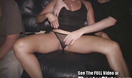 Madison Ivy-POV sexfilme schwanger