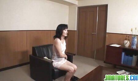 Kiberli Handjob porno kino stream necken