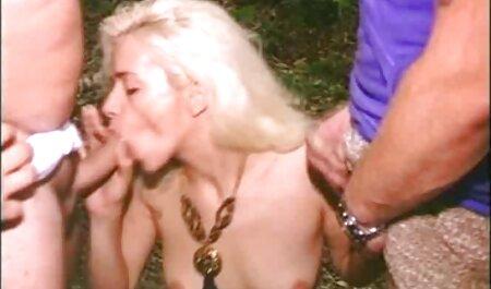 Tiffany Mynx pornofilme download Casual Lies 2
