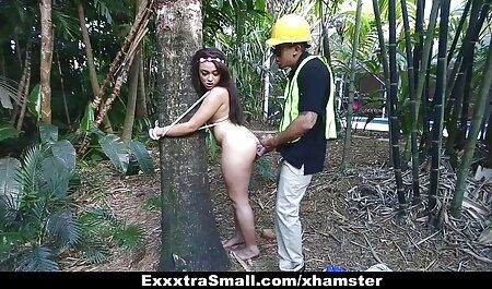Sabrina x hamster free porno