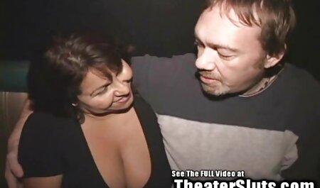 Weiser Arsch (Smart kostenlose hd erotikfilme Ass)