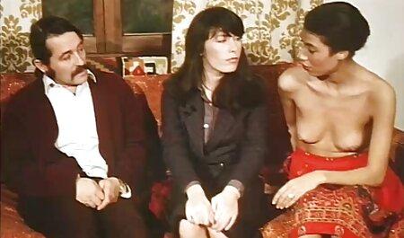 Alter Mann fickt Tiny pornofilme kostenlos downloaden Titted Teen Anne