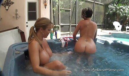 Ayana Angel 04 deutschsprachige kostenlose sexfilme