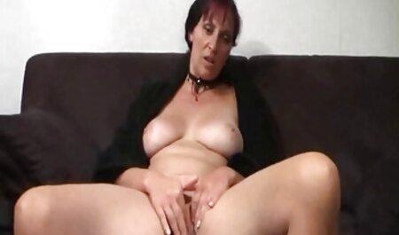 Nikki Danica und Lea schwiegermutter sexfilme schnüffeln an ihren Socken