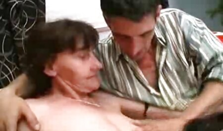 Der letzte Motelbesuch meiner Schlampenfrau gratis bondage porno mit ihrem schwarzen Freund
