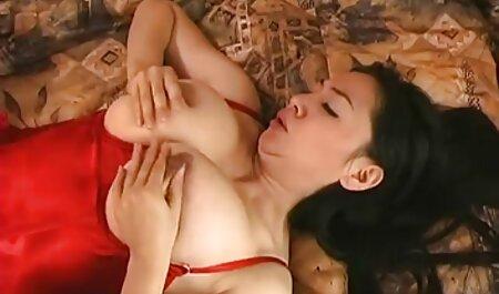 gefesselt und suche sexfilme geschlagen