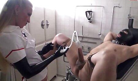 Der DICK deutsche amateur sexfilme GOBBLER !!