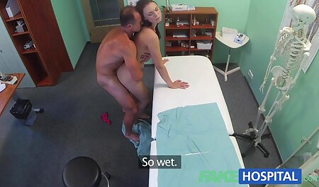 Roped oma pornofilme kostenlos Caned Whipped And Toyed