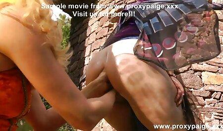 Haarige Nutten - Szene 1 sexfilme runterladen