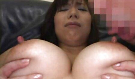 Das haarige sexfilme kostenlos ansehen brünette Babe reibt sich zu Hause