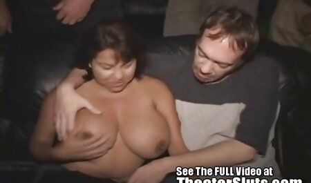 Honig kostenlose erotikfilme ohne anmeldung dejour Dreier