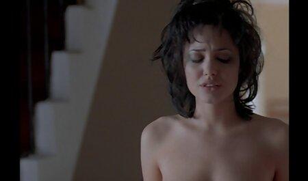 Lara swinger porno kostenlos