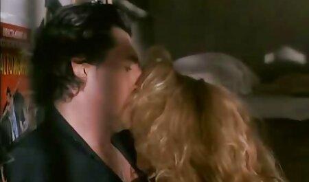 Analyse gefickt, kostenlose romantische erotikfilme während sie raucht