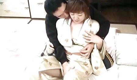 byflo11 - Webcam - sexfilme sehen 004