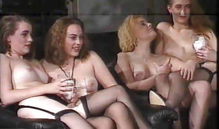 Britische deutsche hd pornos kostenlos Kneipenküken