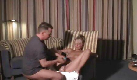 Hot gratis türkische porno Babe im Bett gefickt