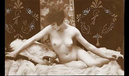 Große sexfilme frei schwarze fettige Nigga-Schwänze Dp dumme weiße Huren! Von: FTW88