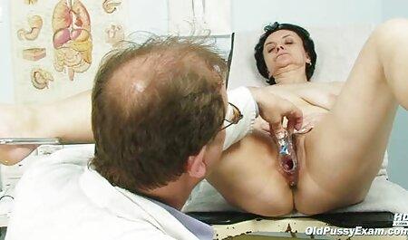 Webcam Chronicles gratis porno jungfrau 308