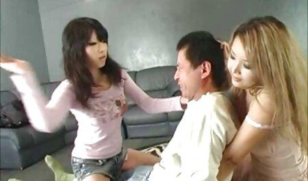 S.H - kostenlose erotikfilme in hd Aiko rosa Dessous - Winkel 2