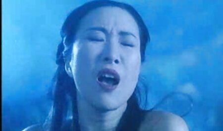 Rough kostenlose massage filme Fuck Asian Creampie
