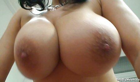 Zafira Analszene heisse sexfilme