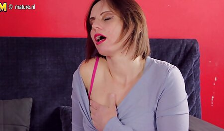 Hotlegs-1 sexfilme kurz