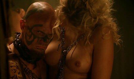 Shabina (Destiny Deville) kostenlose sex und pornofilme - Teil 3
