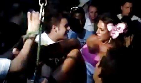 Zum ersten Mal sexfilme für frauen kostenlos bestraft Domanatrix ihren Mann