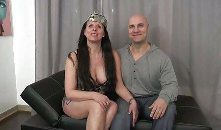 LadiesMan486-90 kostenlose pornos gruppensex