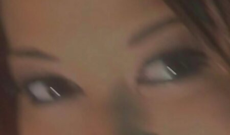 Kolumbianische Cyber Puta sexffilme macht ein benutzerdefiniertes Video