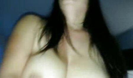 Dampfig heißes Bohren im Freien beste deutsche pornofilme