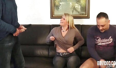 Helga sven hausfrauen sexfilme