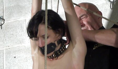Jennifer erotik gratis filme Garner - Elektra Der Film (Super Sexy Edit)