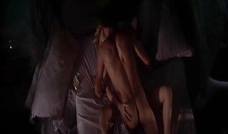 Nachmittags xxx sexfilme von hd Masturbationssitzung