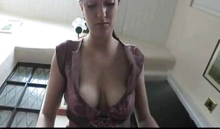 Griechische Göttin gratis pornohirsch masturbiert
